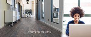 Krono Original Floordreams Vario