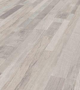 Driftwood Silverside K039
