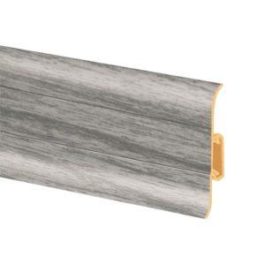 M078 Dub sivý svetlý