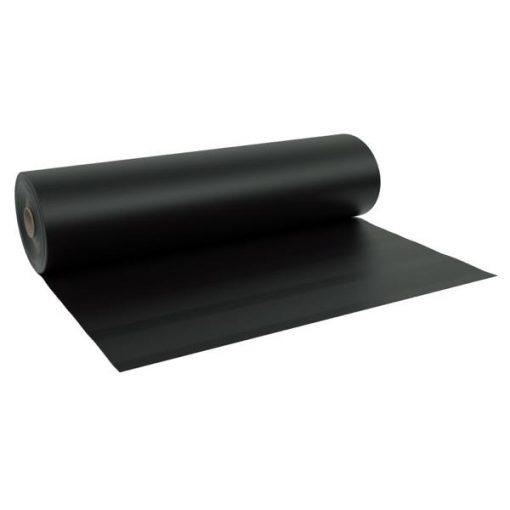 Podložka pod podlahu PE fólia 02 mm parozábrana z polyetylénovej fólie