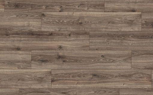 5/33 Design Large Dub kartáčovaný šedý EPD011