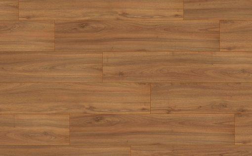 5/33 Orech hnedý EPD012