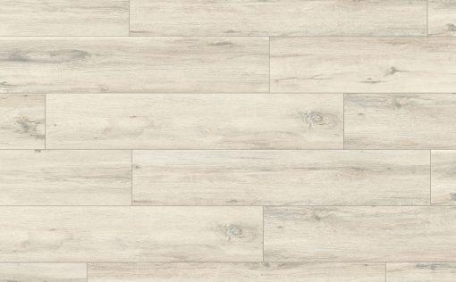 533 Dub Rustikálny biely EPD013