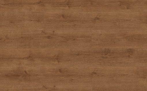 5/33 Dub pieskovaný hnedý EPD031