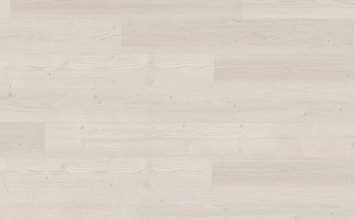 8/32 Borovica Inverey biela EPL028