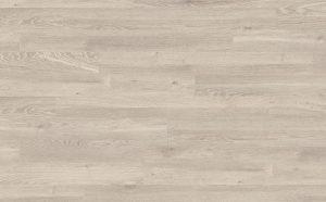 10/32 Medium Dub Dub Corton biely EPL051