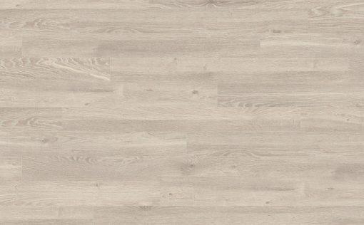 1032 Medium Dub Dub Corton biely EPL051