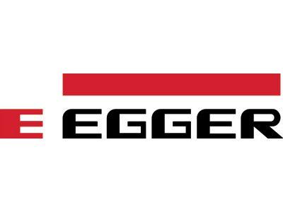 Egger 60 MDF