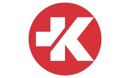 Laminátové podlahy Swiss Krono - Kronopol logo
