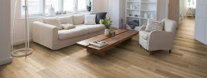 Egger laminátové podlahy