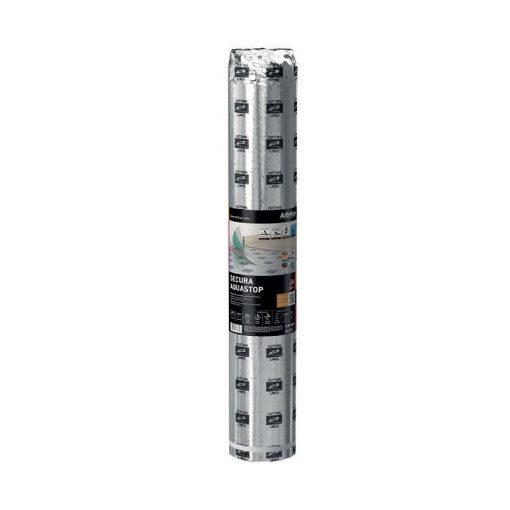 Podložka pod podlahu Secura Aquastop 2 mm