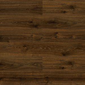 Kronopol Ferrum Kappa Dub Daedalus D2598 WG