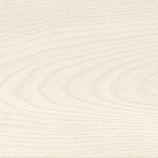 Kronopol Platinium Helio Dub Himalajski D3035