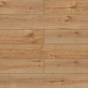 Kronopol Aurum Senso Disco Hickory D3481