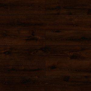 Kronopol Aurum Gusto Orech Cayenne D3484