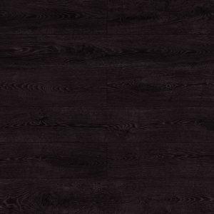 Kronopol Aurum Gusto Dub Pepper D3494
