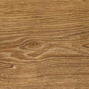 Kronopol Platinium Mars Dub Apollo D3746