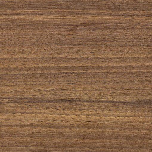 Kronopol Platinium Marine Orech Indian D3875