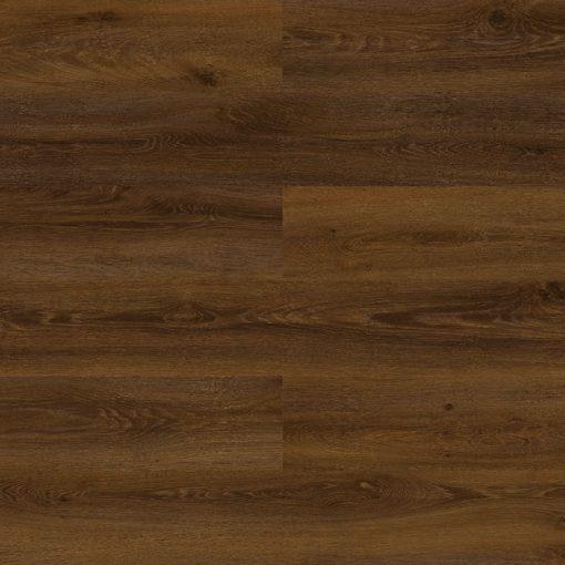 Kronopol Ferrum Kappa Dub Diogenes D5385 WG