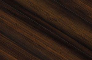 Weninger Natural Gloss Dub Viedenský H 0631 HG
