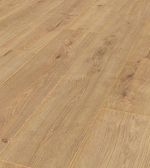 Krono Original Laminátová podlaha