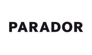 podlahy Parador
