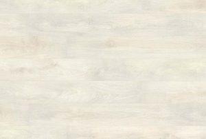 H2O floor kompozitná podlaha Dub Arctic 1514