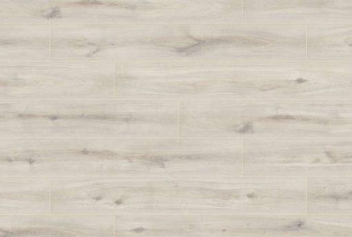 H2O floor kompozitná podlaha Dub Atlantic 1532
