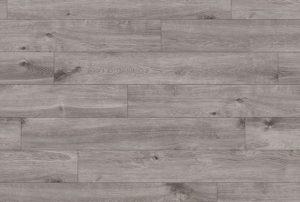 H2O floor kompozitná podlaha Dub Baltic 1531