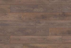 H2O floor kompozitná podlaha Dub Hudson 1579