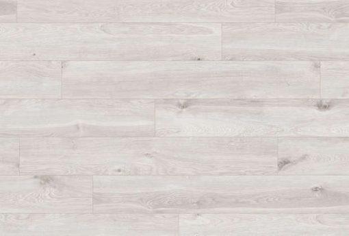 H2O floor kompozitná podlaha Dub Indian 1535