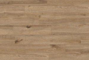 H2O floor kompozitná podlaha Dub Montreal 1523