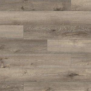 Krono Original Laminátová podlaha Dub Odyssey K416