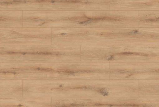 H2O floor kompozitná podlaha Dub Ontario 1533