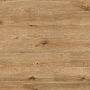 Krono Original Laminátová podlaha Dub Eurus K406