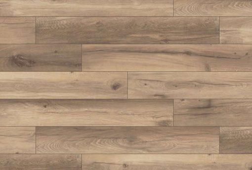 H2O floor kompozitná podlaha Dub Toronto 1538