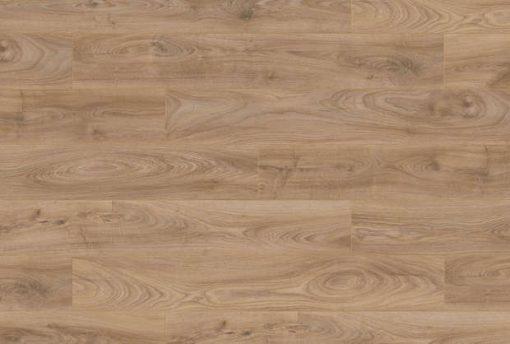H2O floor kompozitná podlaha Dub Victoria 1519