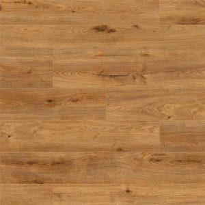 Krono Original Laminátová podlaha Dub Skyline K391
