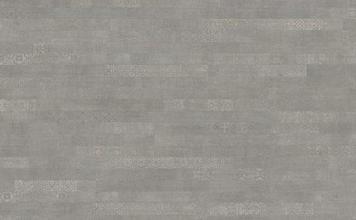 Adana Wood sivý EHL074 S
